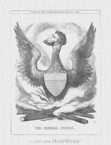 federal phoenix